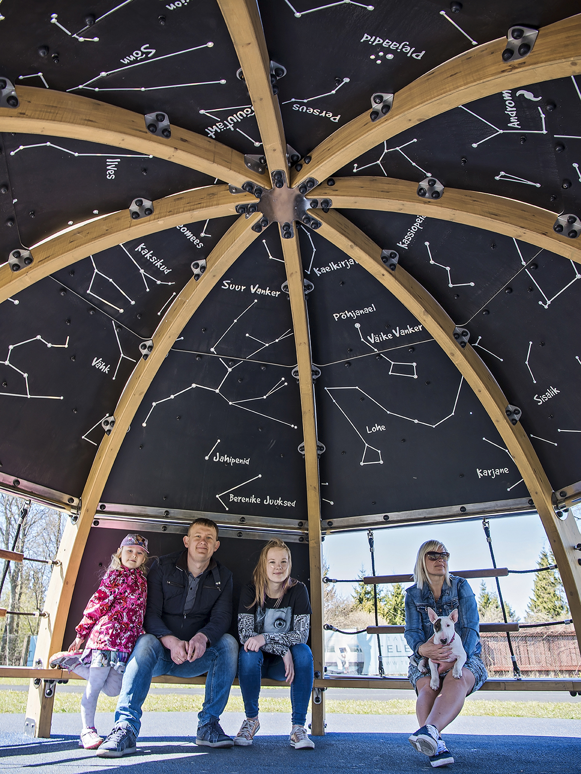 inside-planetarium.jpg