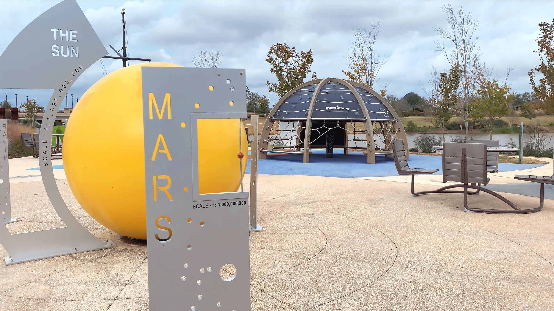 spec-planetarium-8.jpg