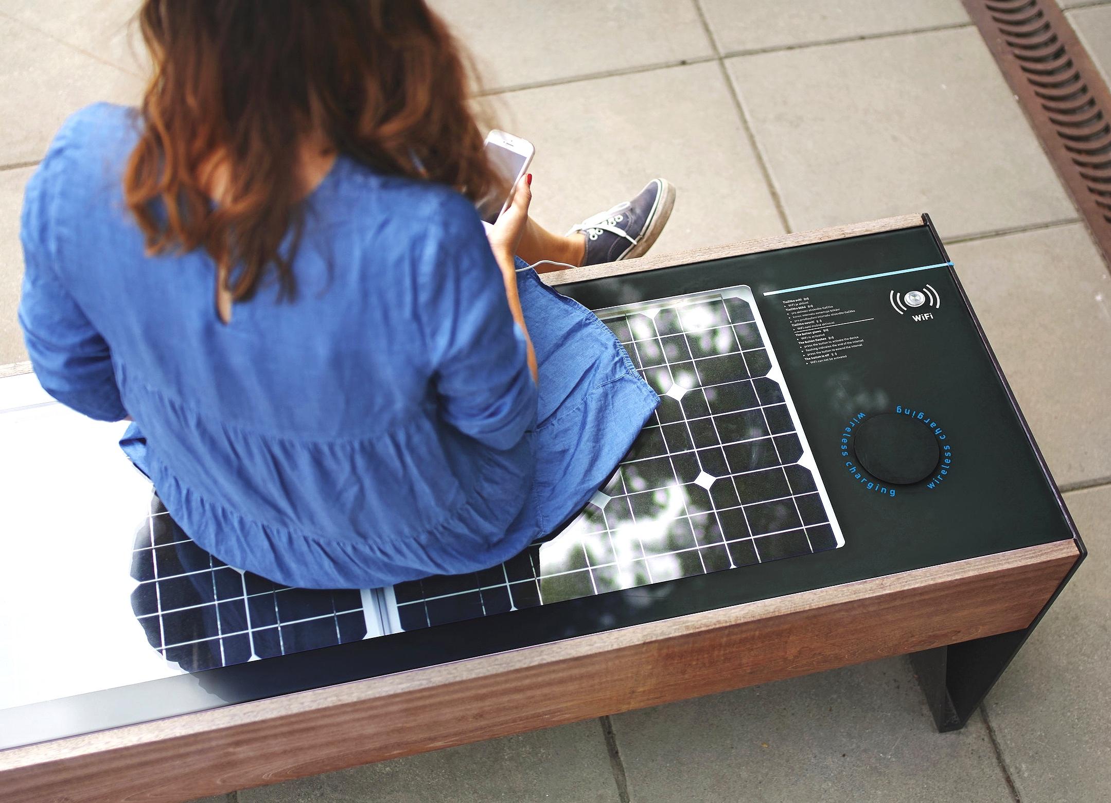 d9970-blocq-solar.jpg