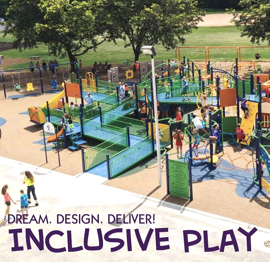 Incusive+play.jpg