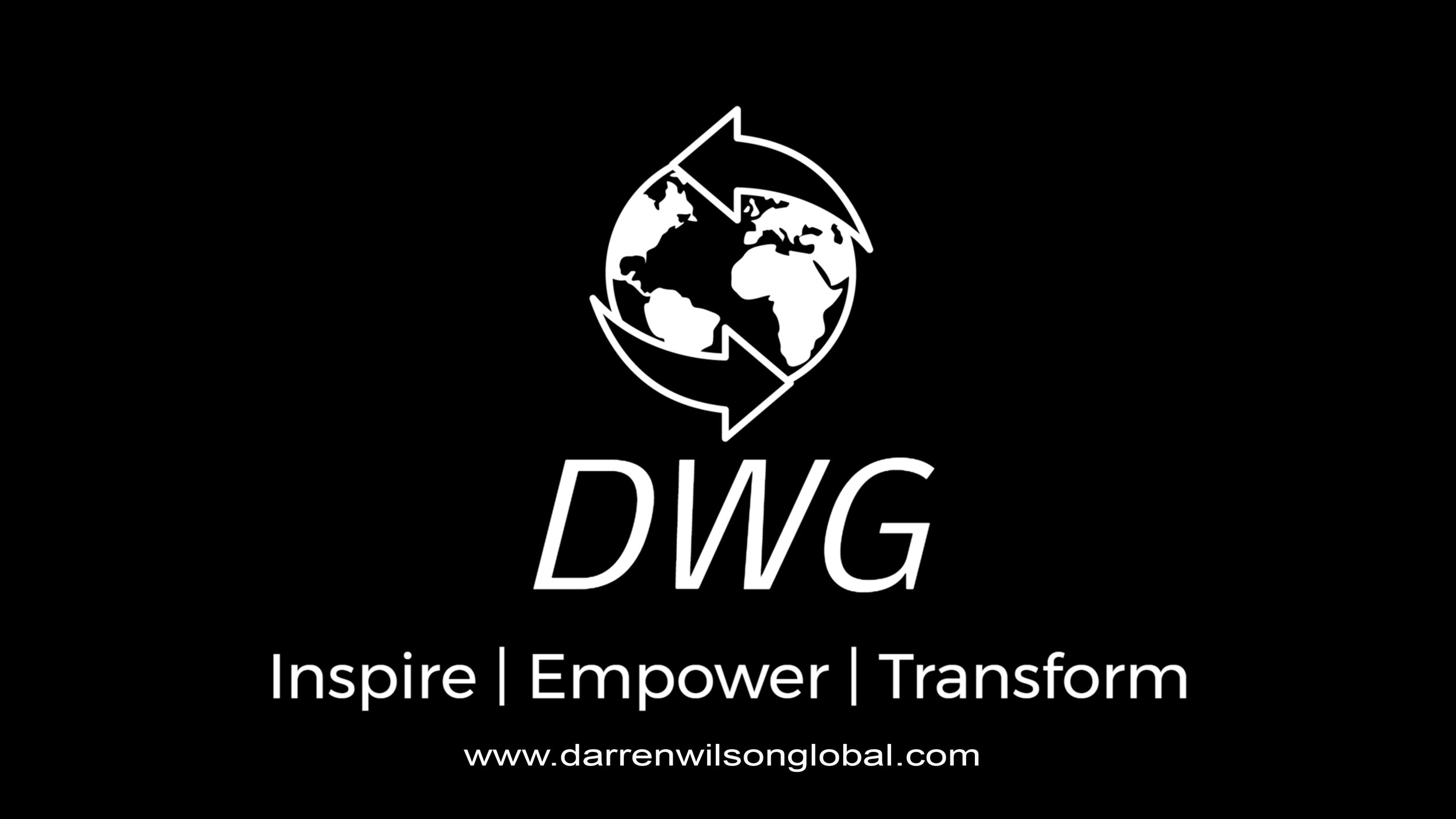 DWG Logo 4K (2).jpg