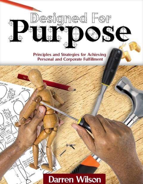 Designed for Purpose Cover.JPG