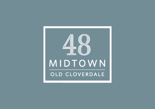 48 Midtown CCR