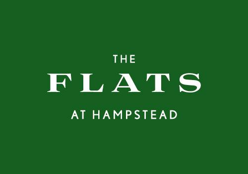 Flats at Hampstead CCR