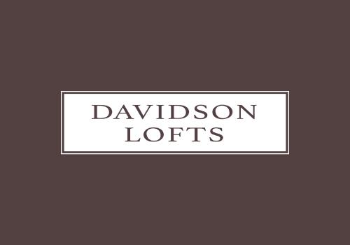 Davidson Lofts CCR