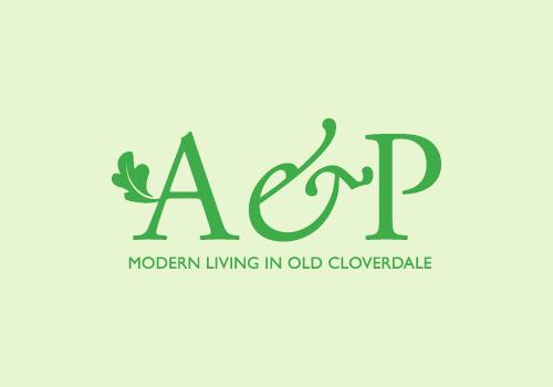 A&P Old Cloverdale CCR