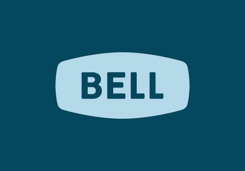 Bell Media CCR