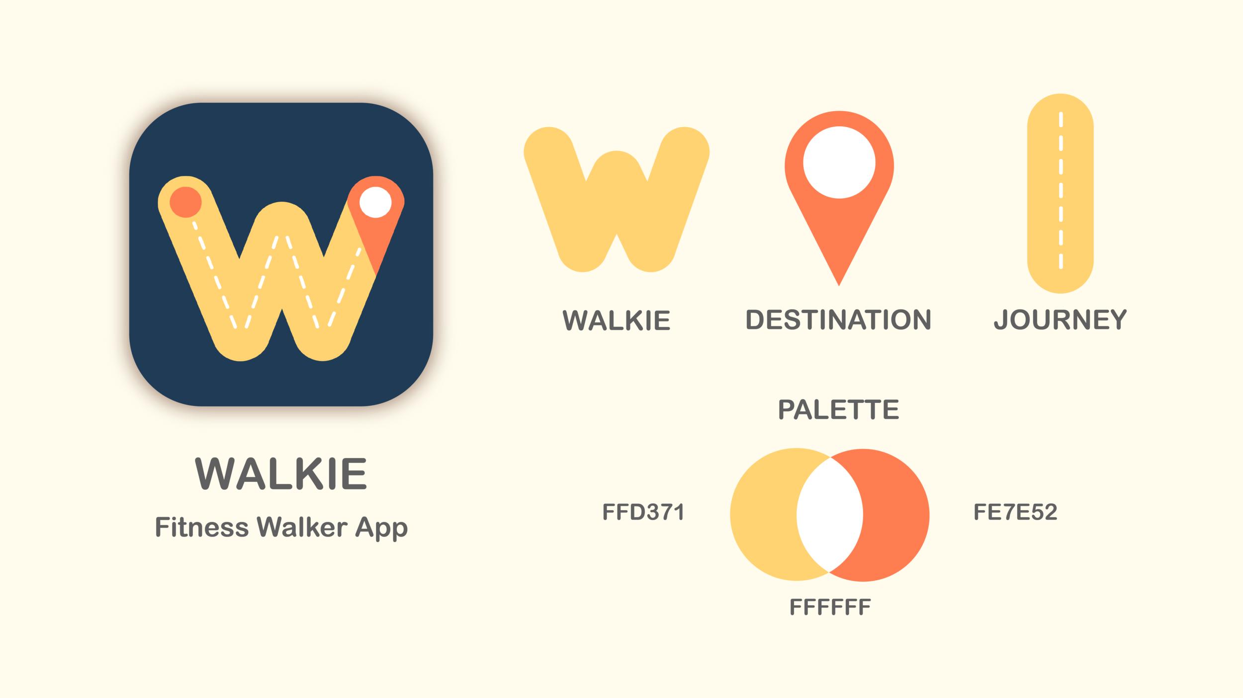 Walkie_Logo-01.png