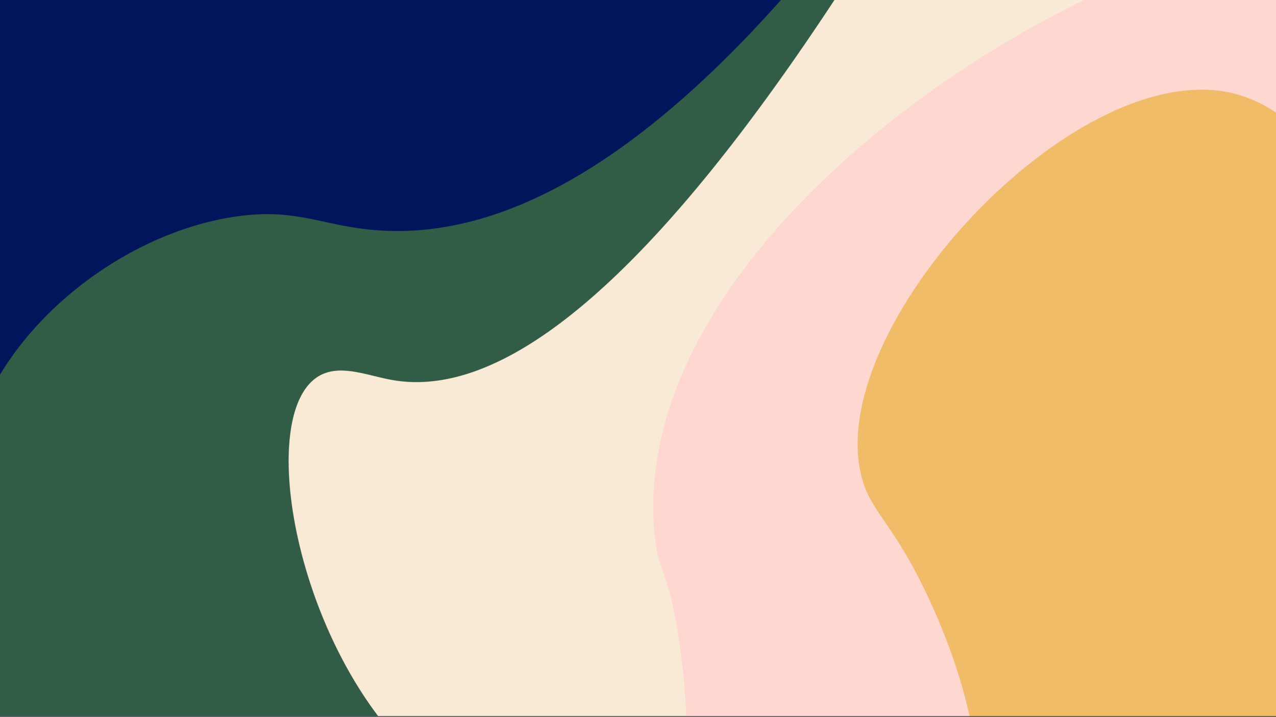 Tiffany_Lee_Palette_Fall-01.png