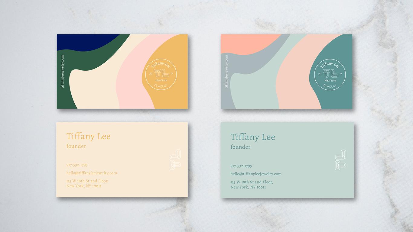 Tiffany_Lee_Card_Mockups.png