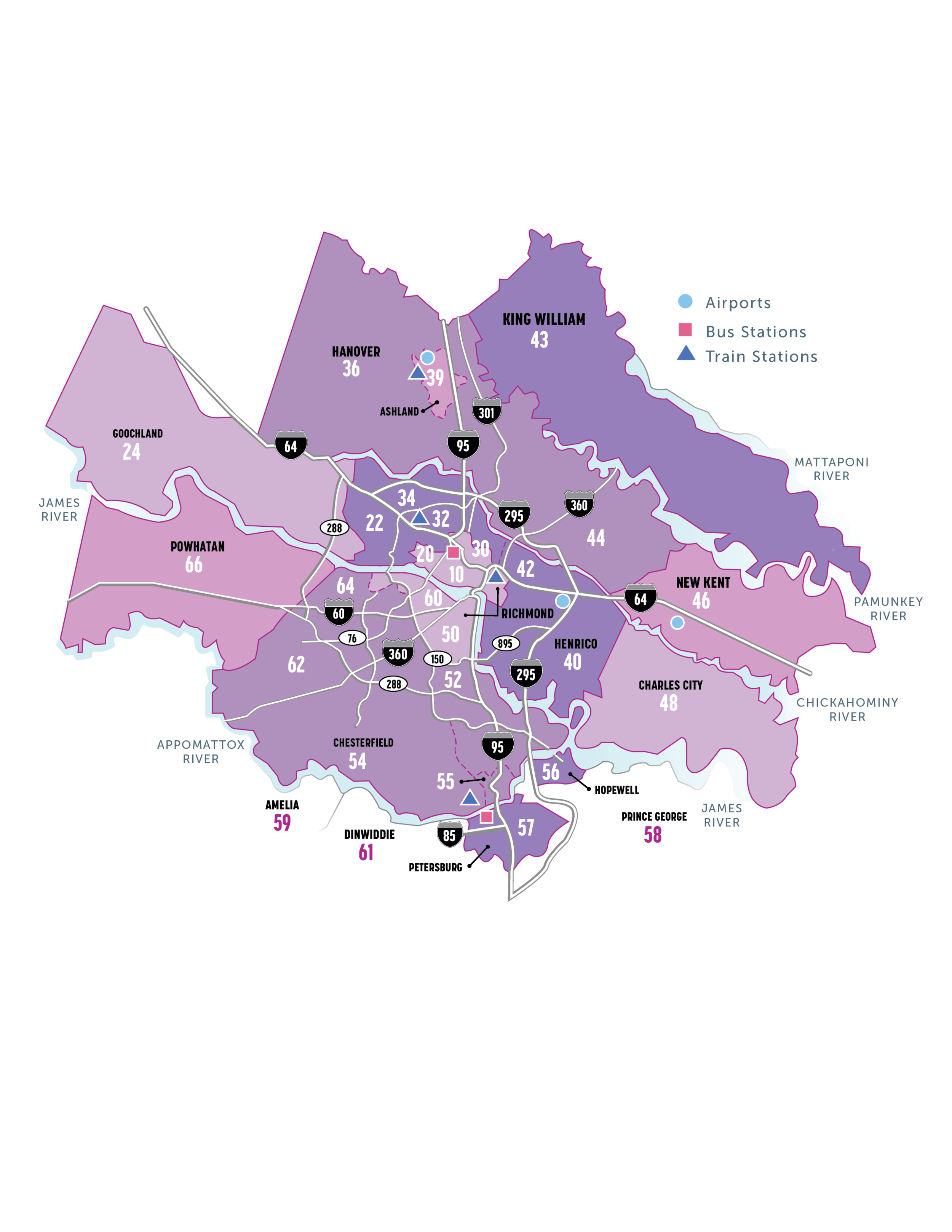 Zones_Purple_Map-01.png