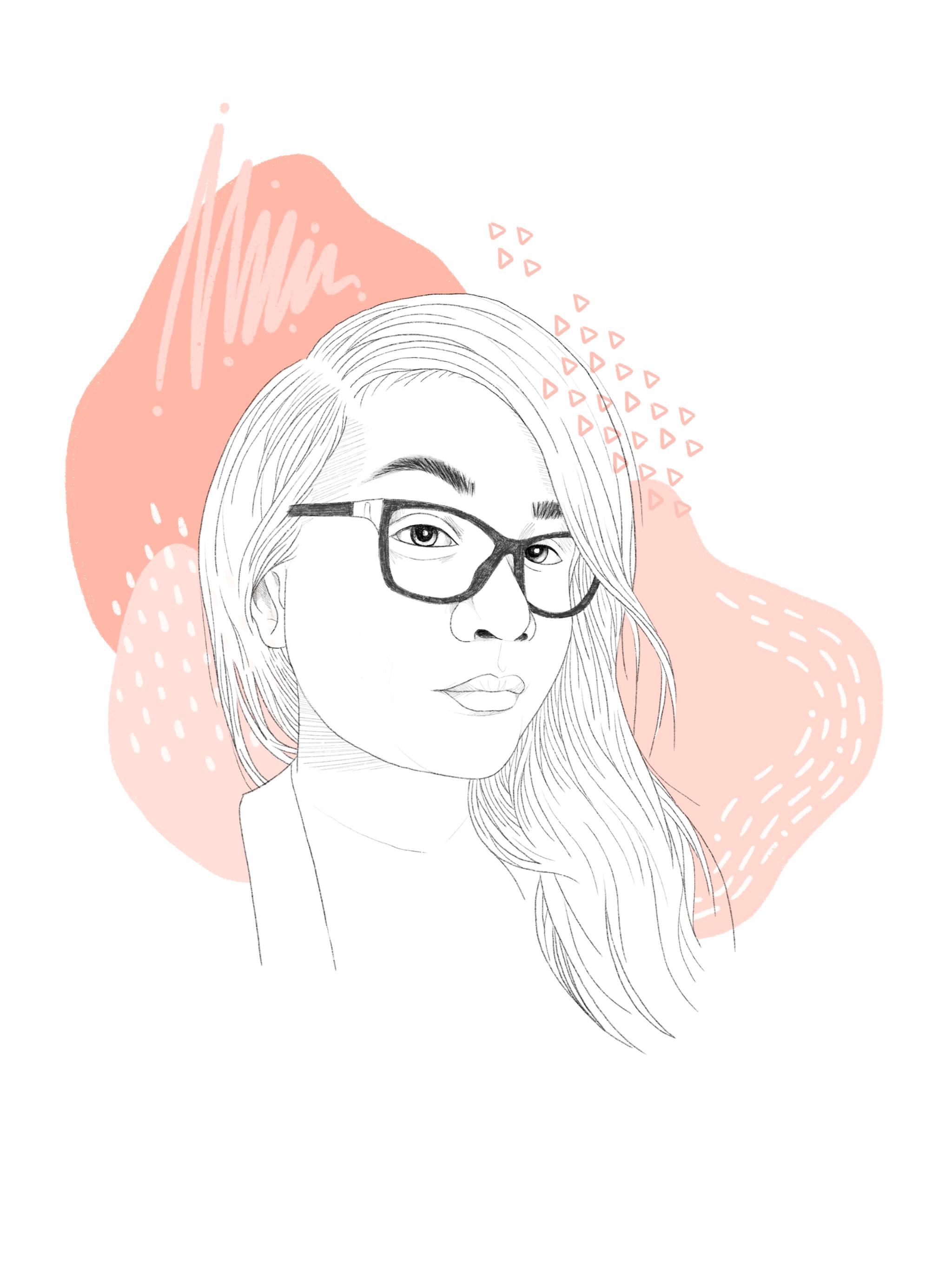 Seflie_Portrait.png