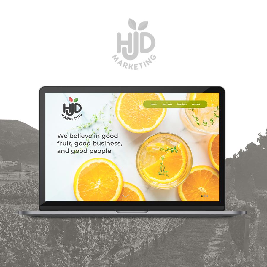 HJD Image Header.jpg
