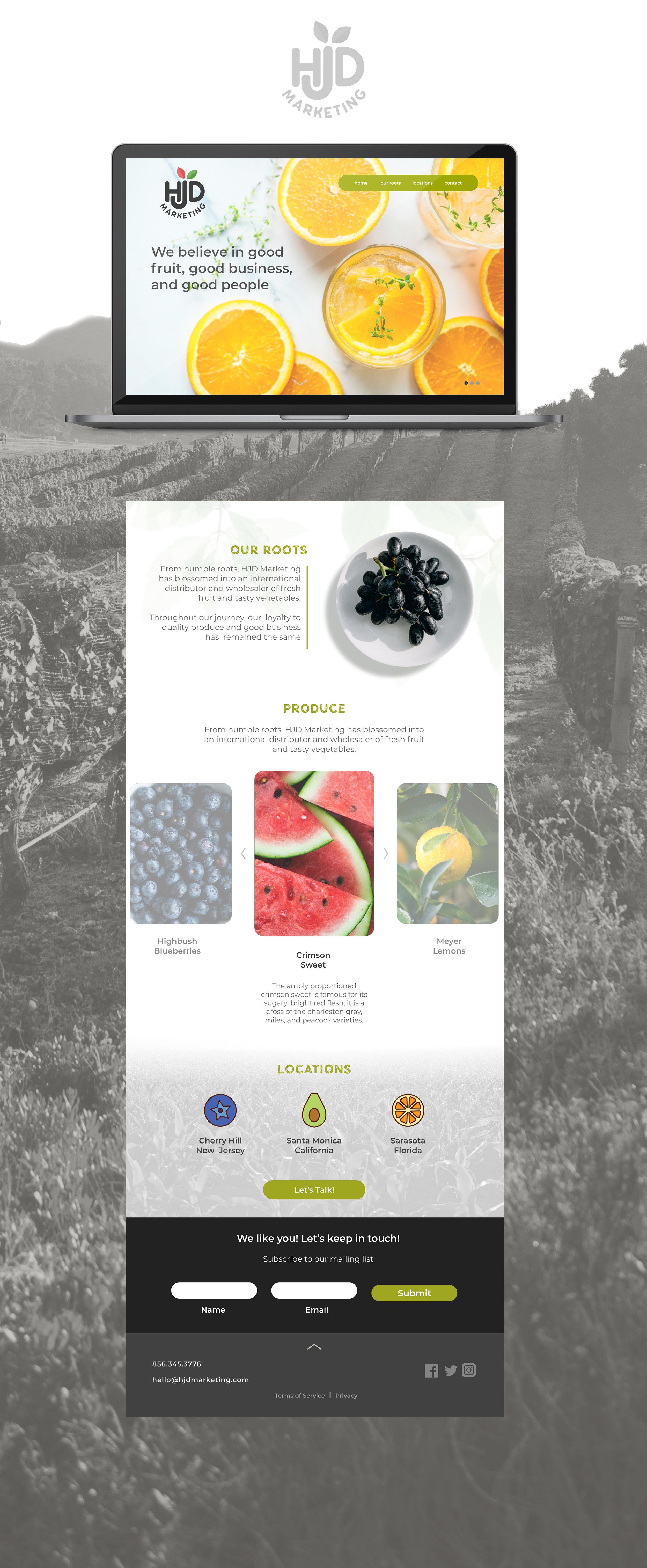 HJD Trees Website.jpg