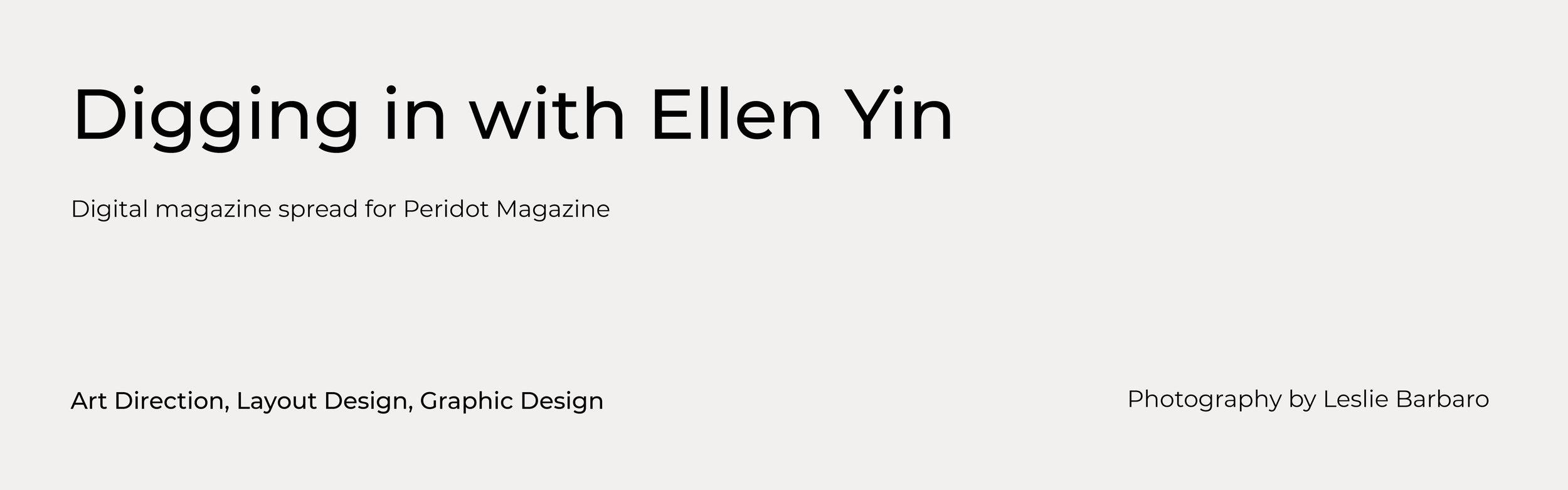 Ellen Yin.jpg