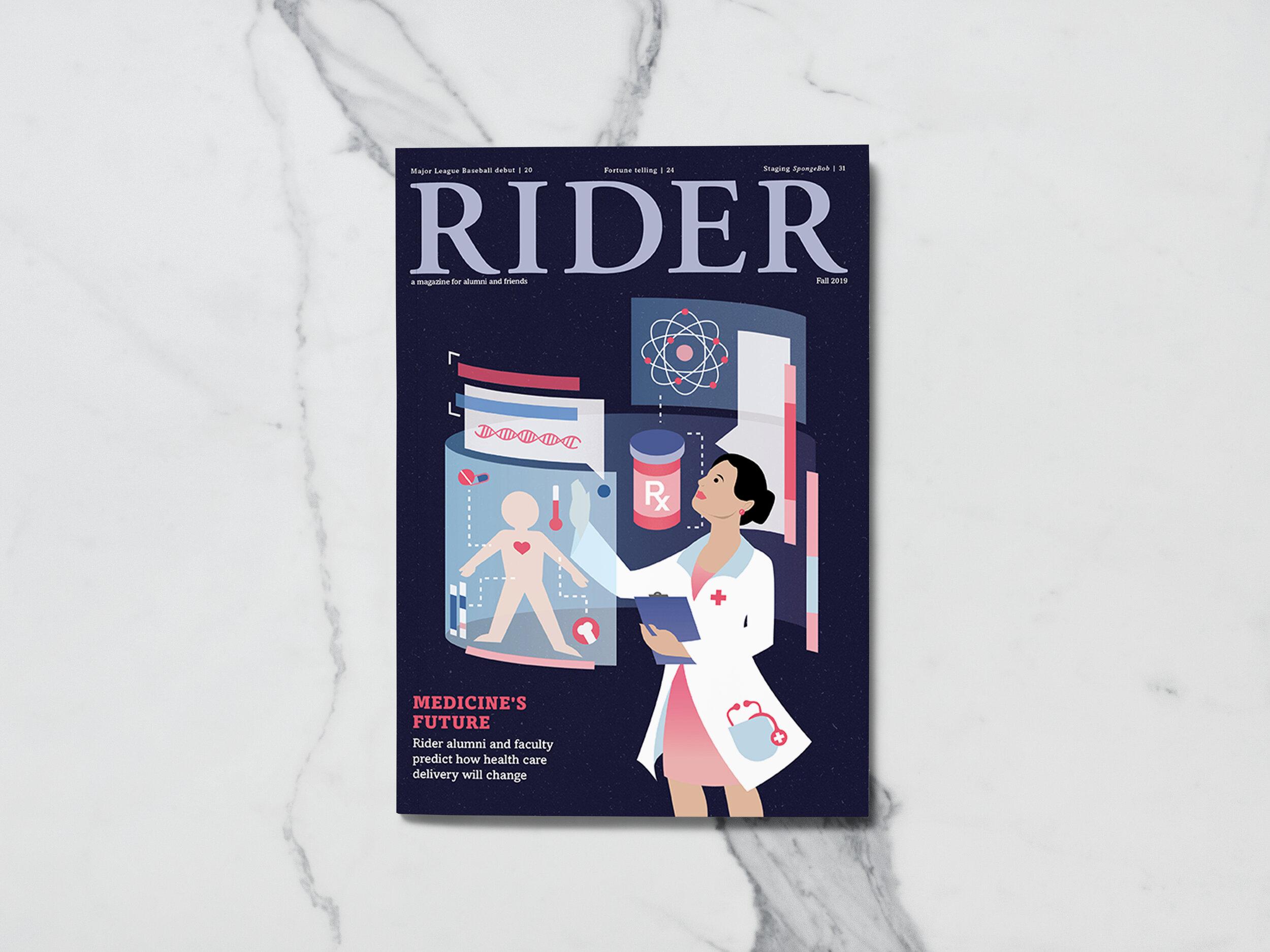 Rider Magazine Mock-Up.jpg