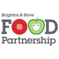 Brighton&Hove Food Parnership.jpg