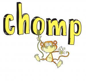 Chomp Logo.jpg