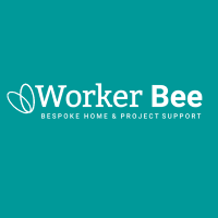 workerbee.png