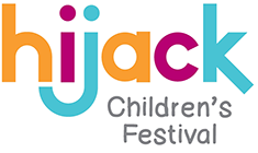 hijack logo2-crop-u190.png