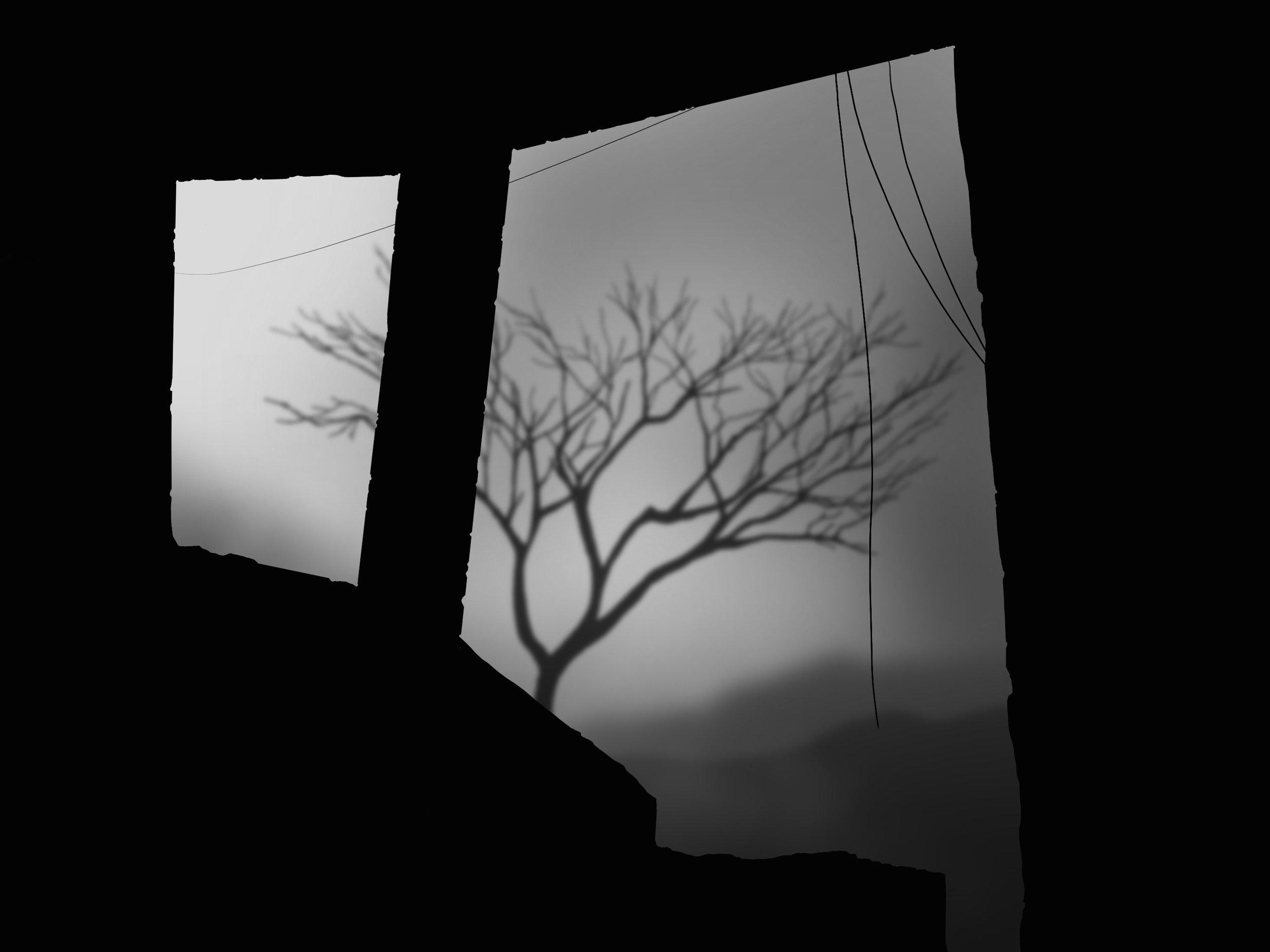 5-Tree.jpg