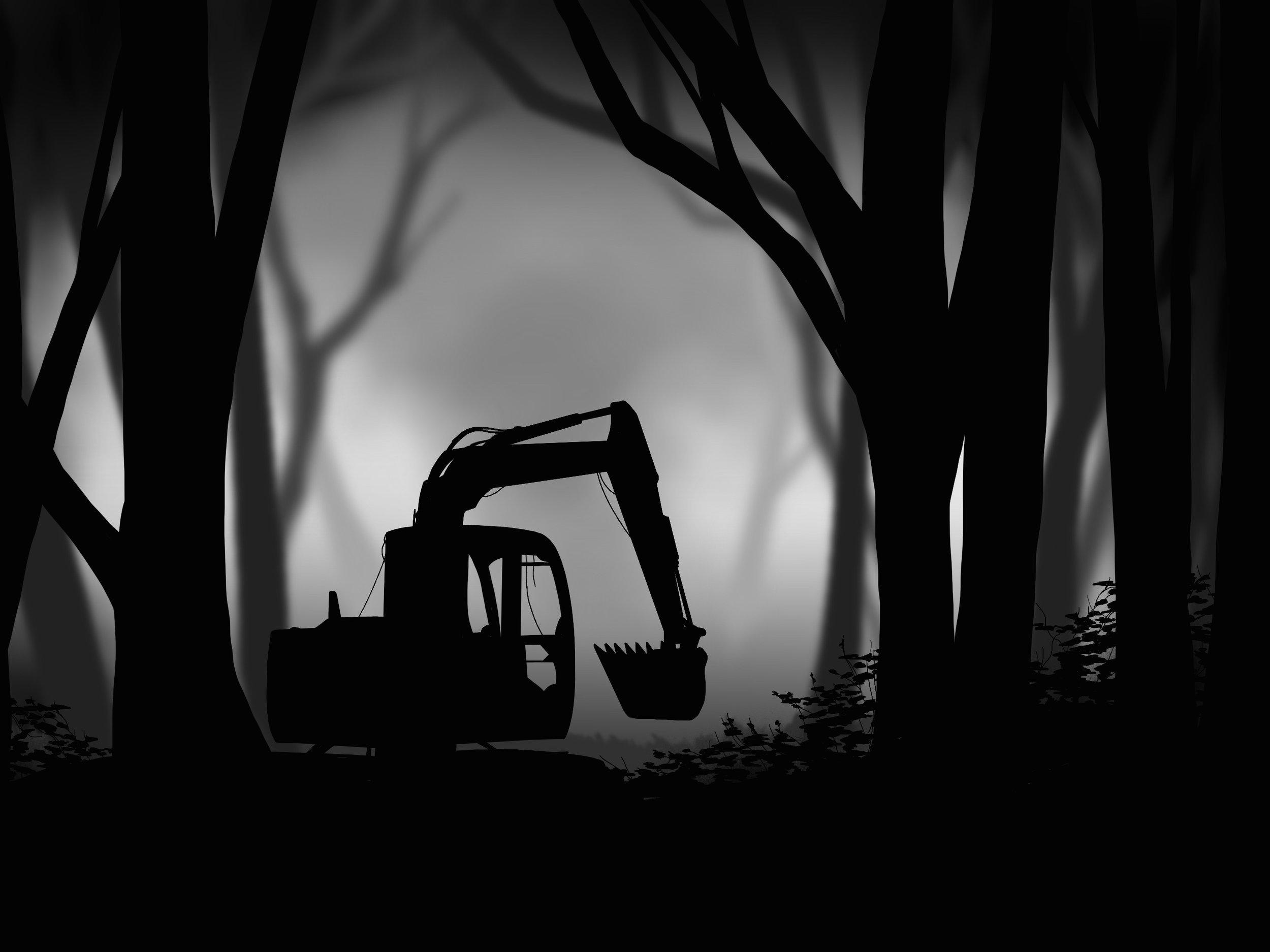 3-Forest.jpg