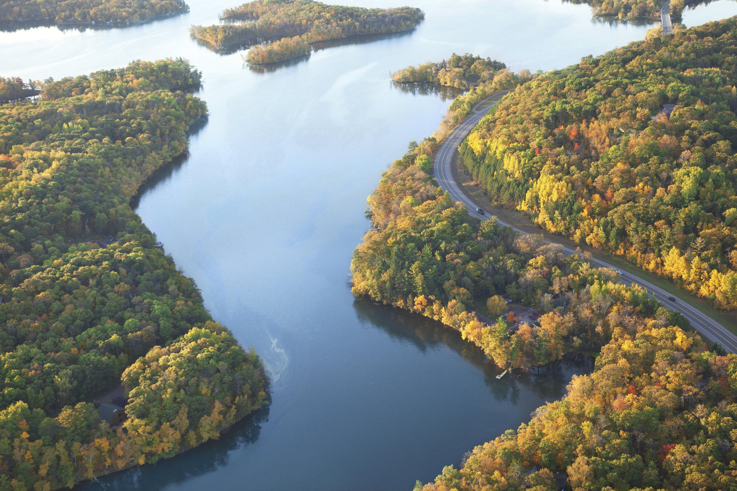 Mississippi River Aerial_sm.jpg