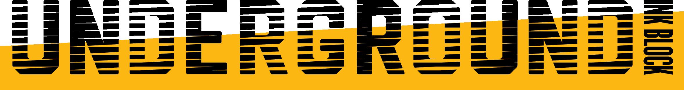 UNDERGROUND_logo_lockup_cmyk.png