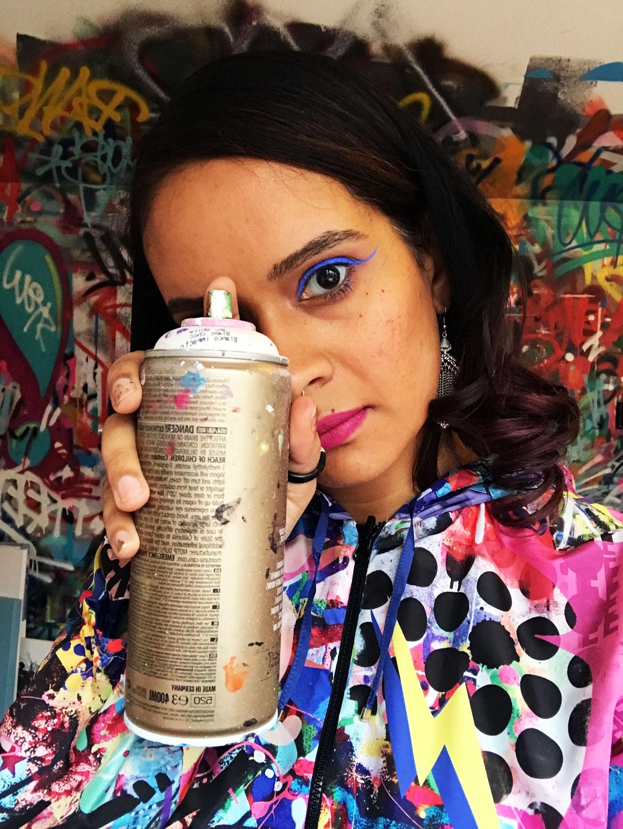 Indie184_Portrait - Soraya Marquez.jpg