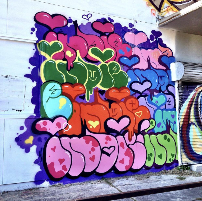 Indie_MuralFest2 - Soraya Marquez.jpg