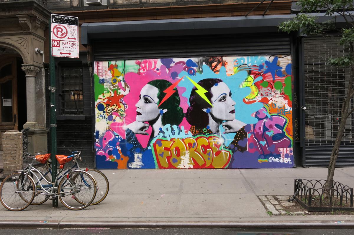 Indie_FullForce_Mural_web - Soraya Marquez.jpg