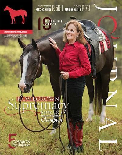 qhj-cover-september-2017.jpg