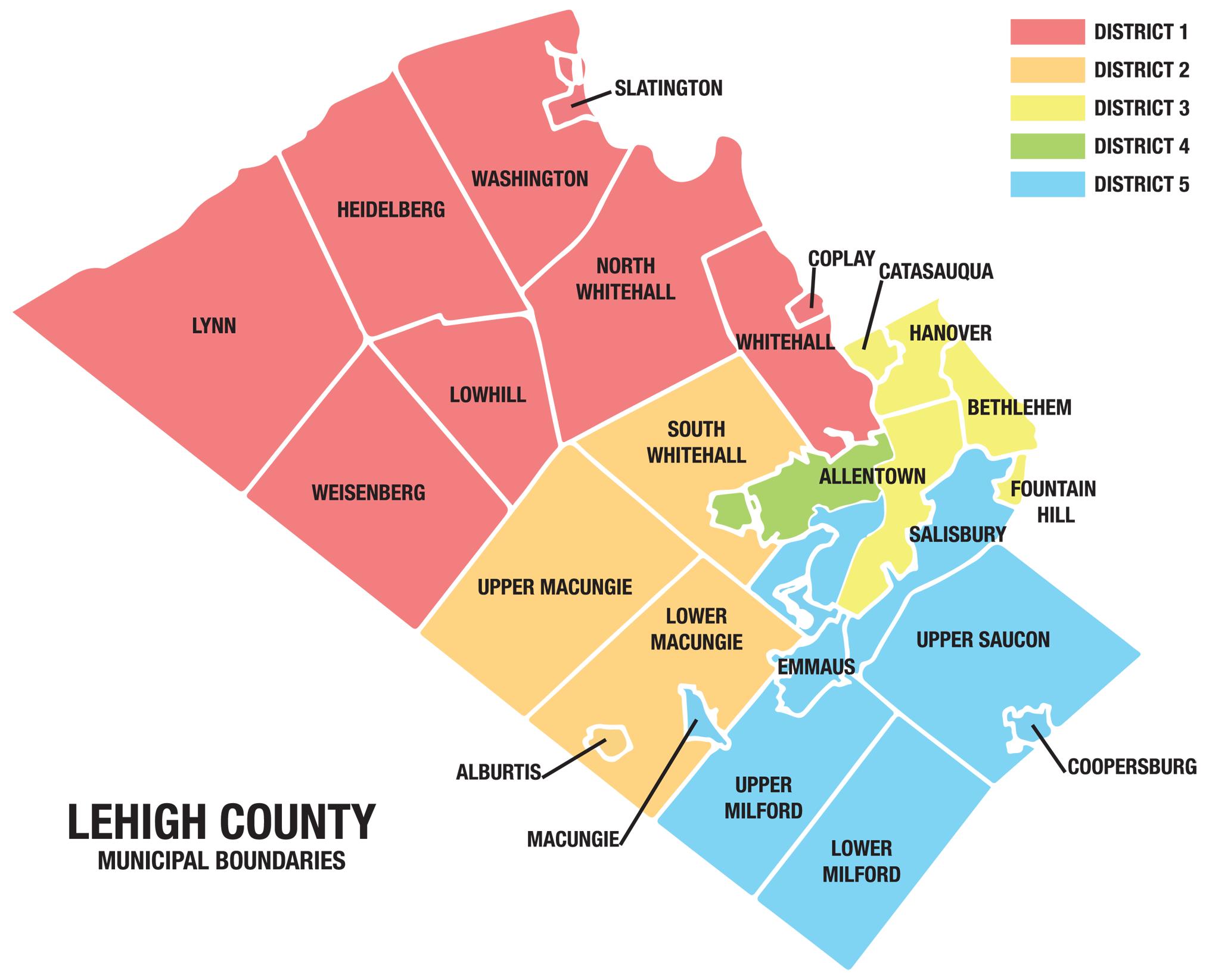 LC district map.jpg