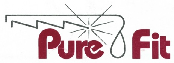 Pure Fit logo.jpeg