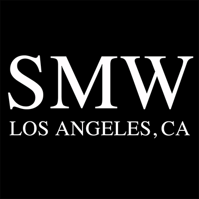 www.smwholesaleusa.com