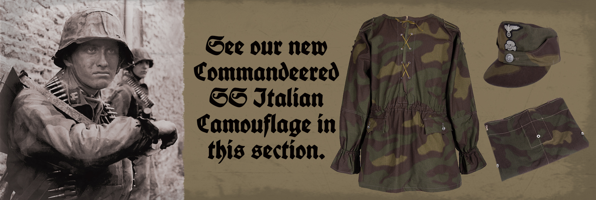1-Com_Italian_SolidCamo.jpg