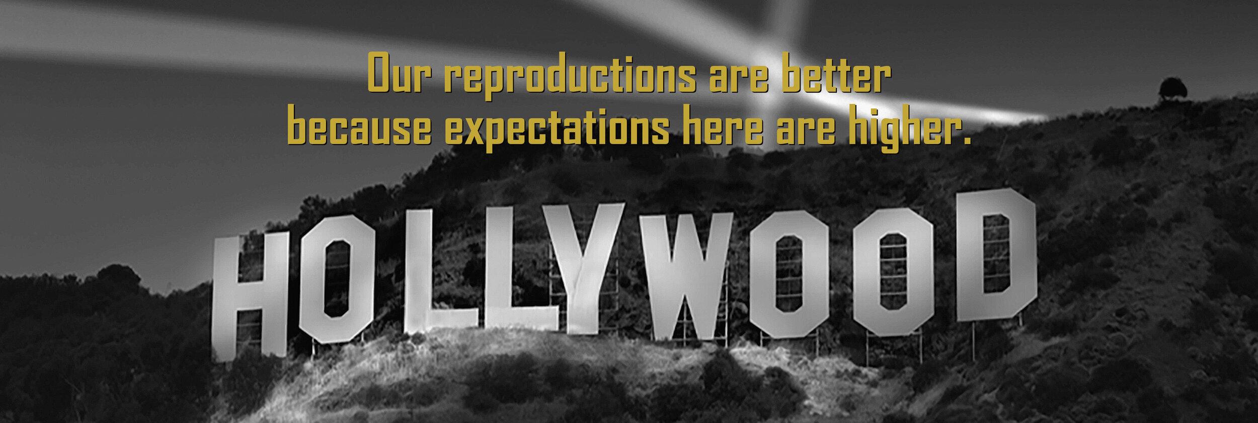 Hollywood banner.jpg