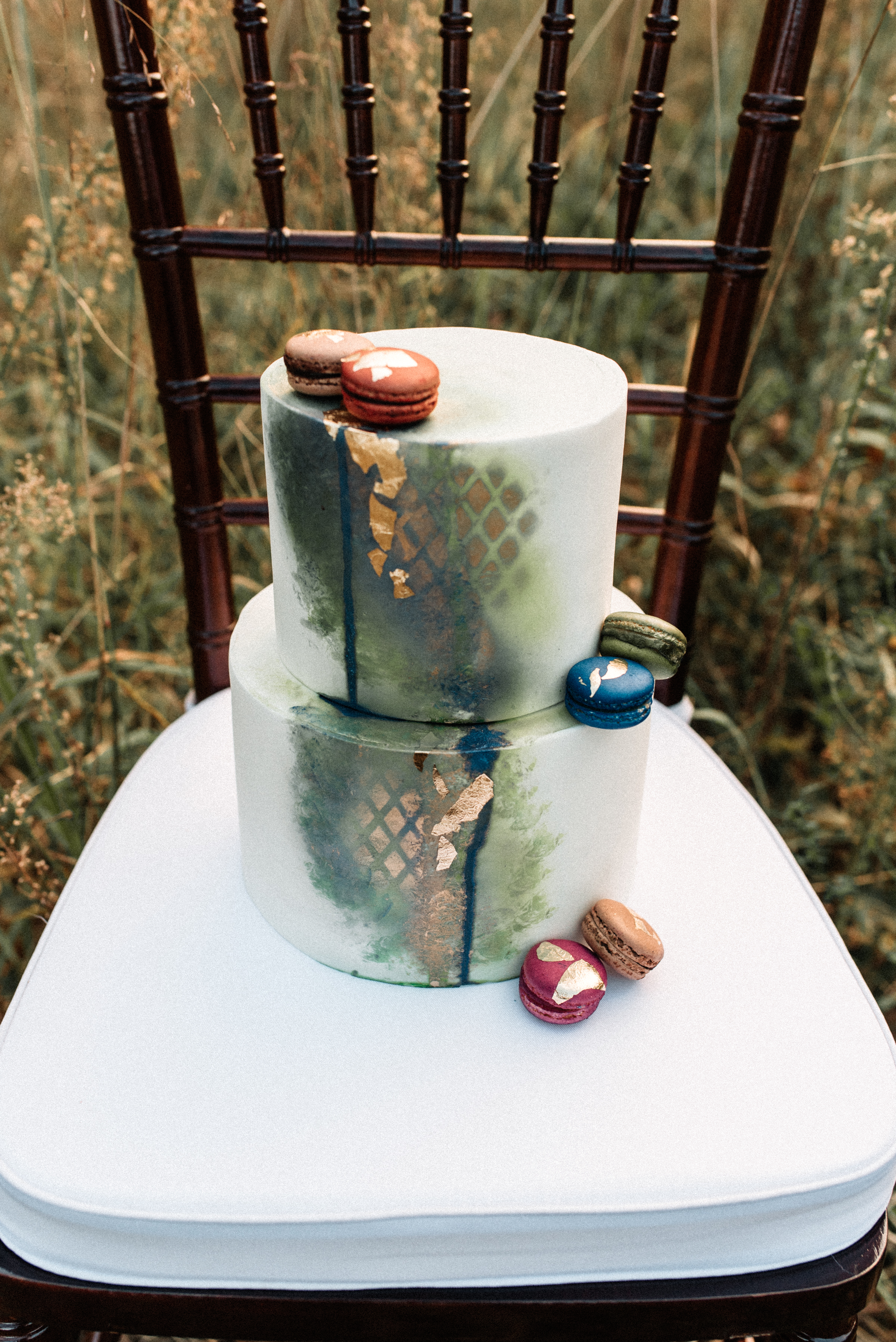cake on chair 1.jpg