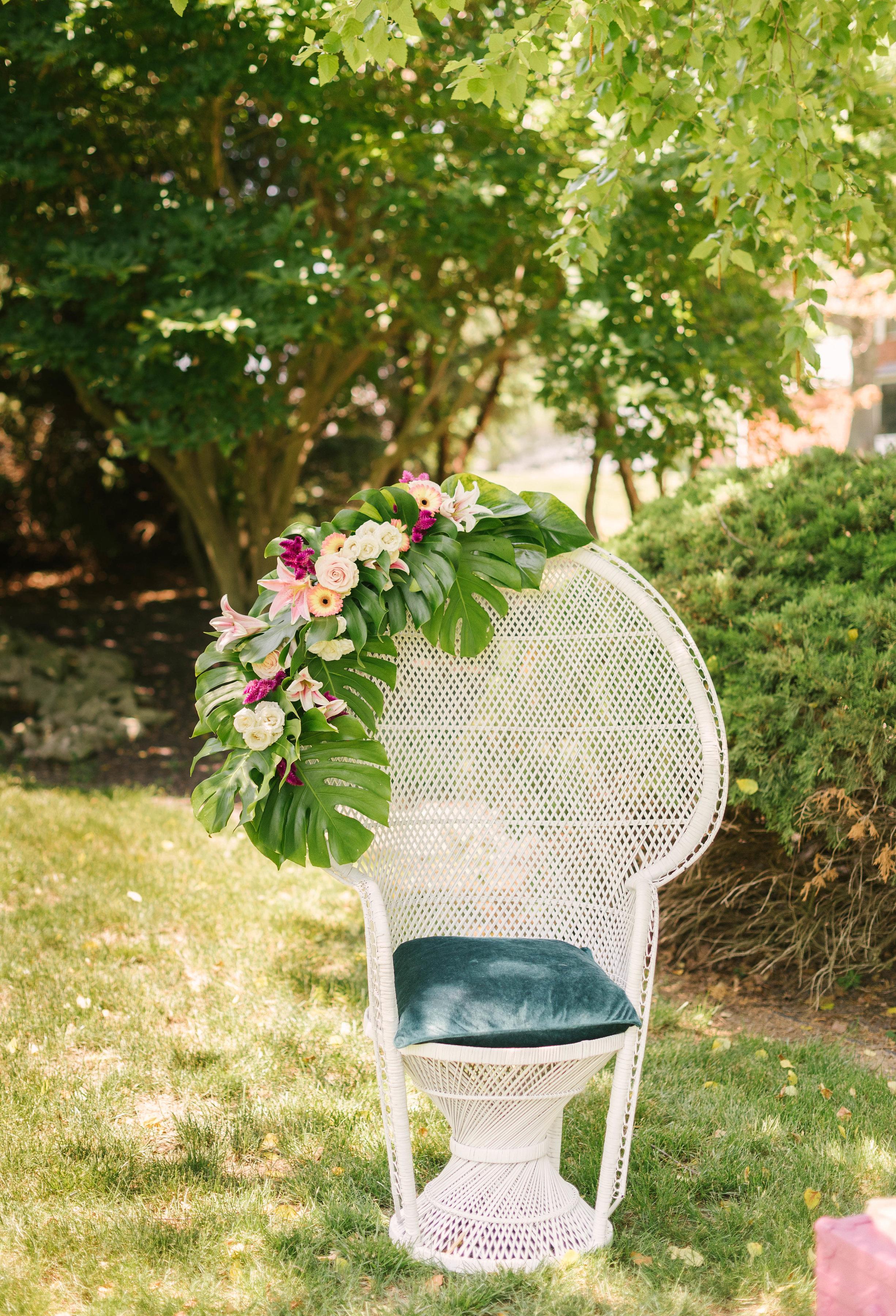 BridalShower_042.jpg