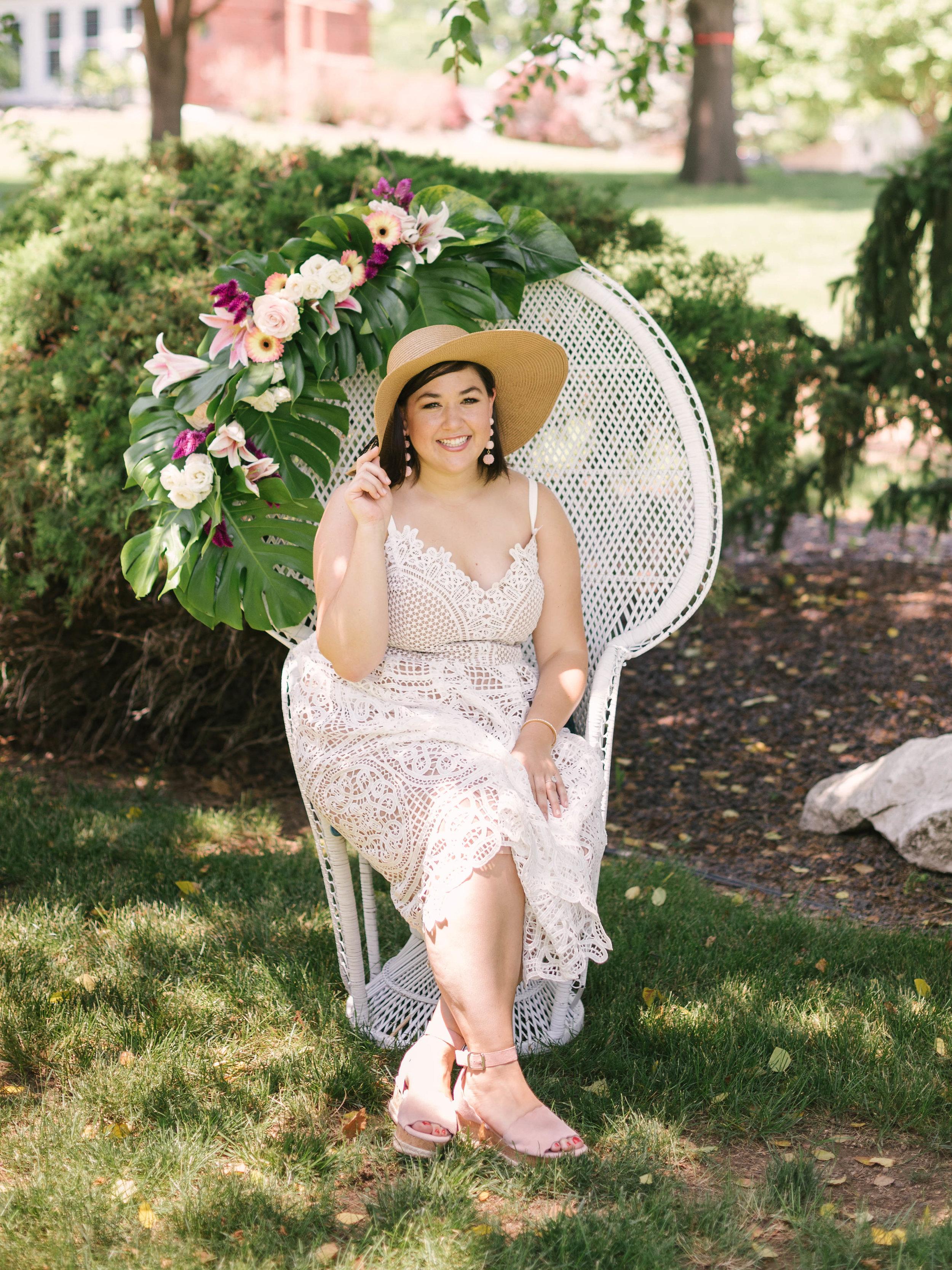 BridalShower_093.jpg