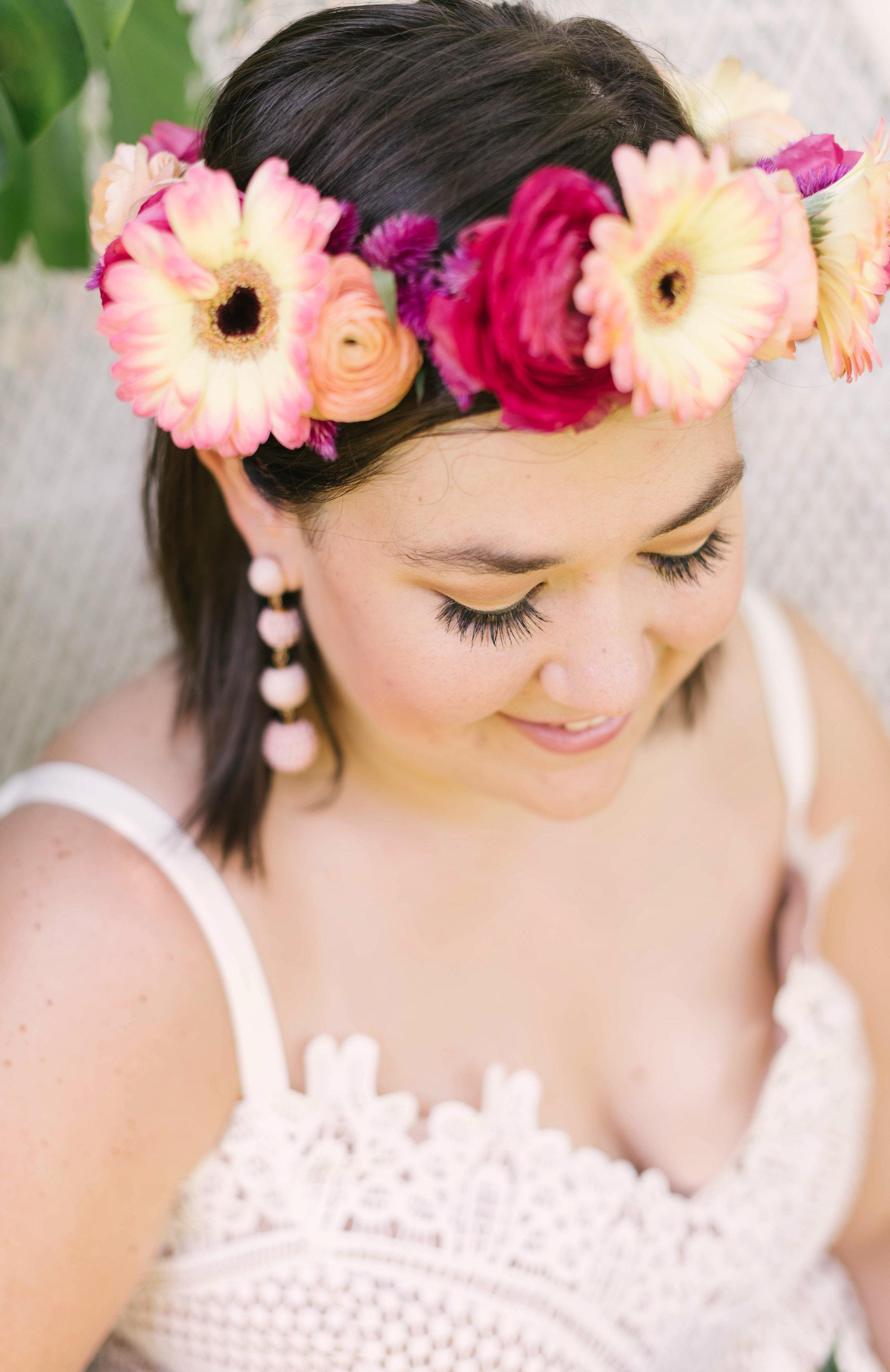 BridalShower_104.jpg