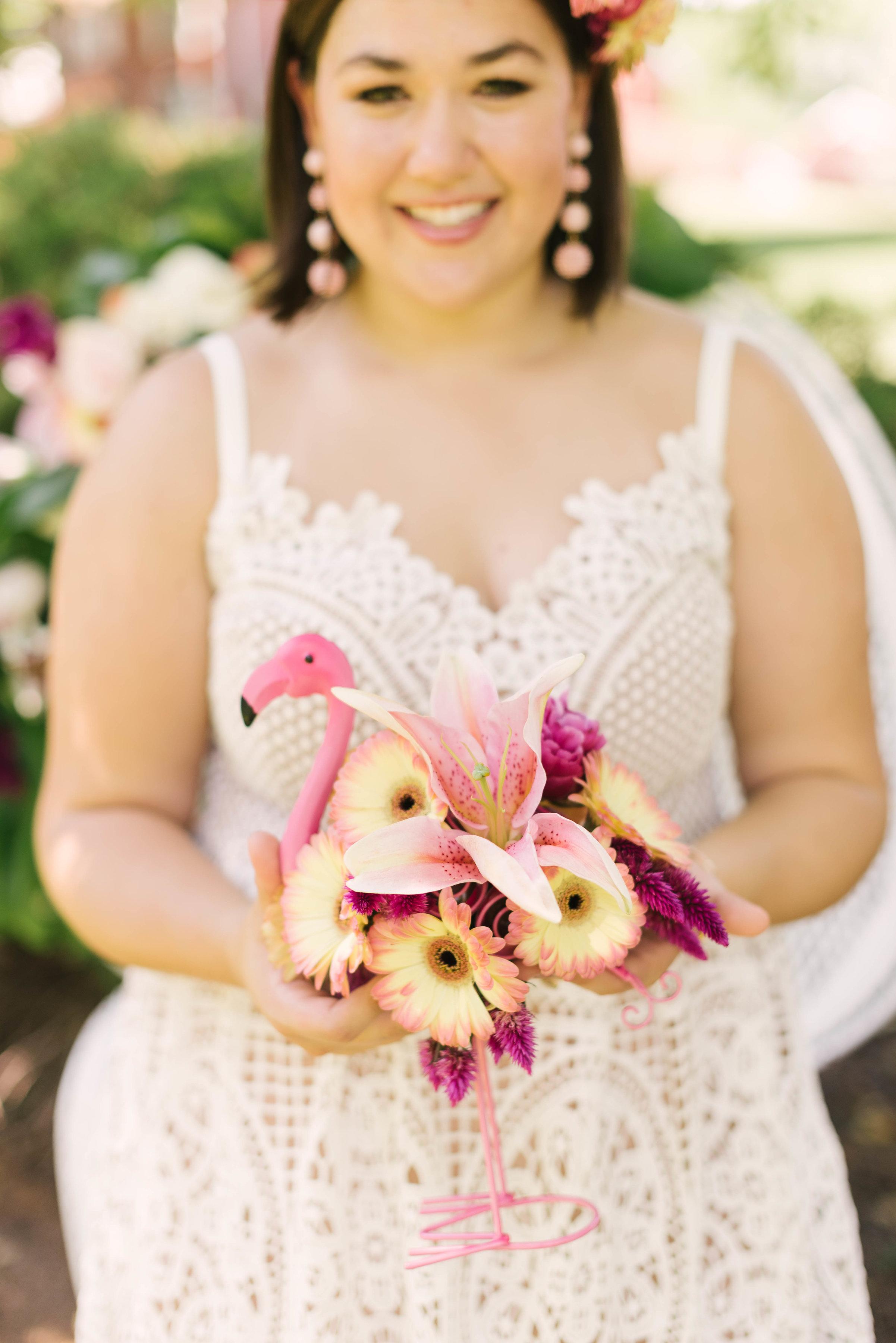 BridalShower_110.jpg