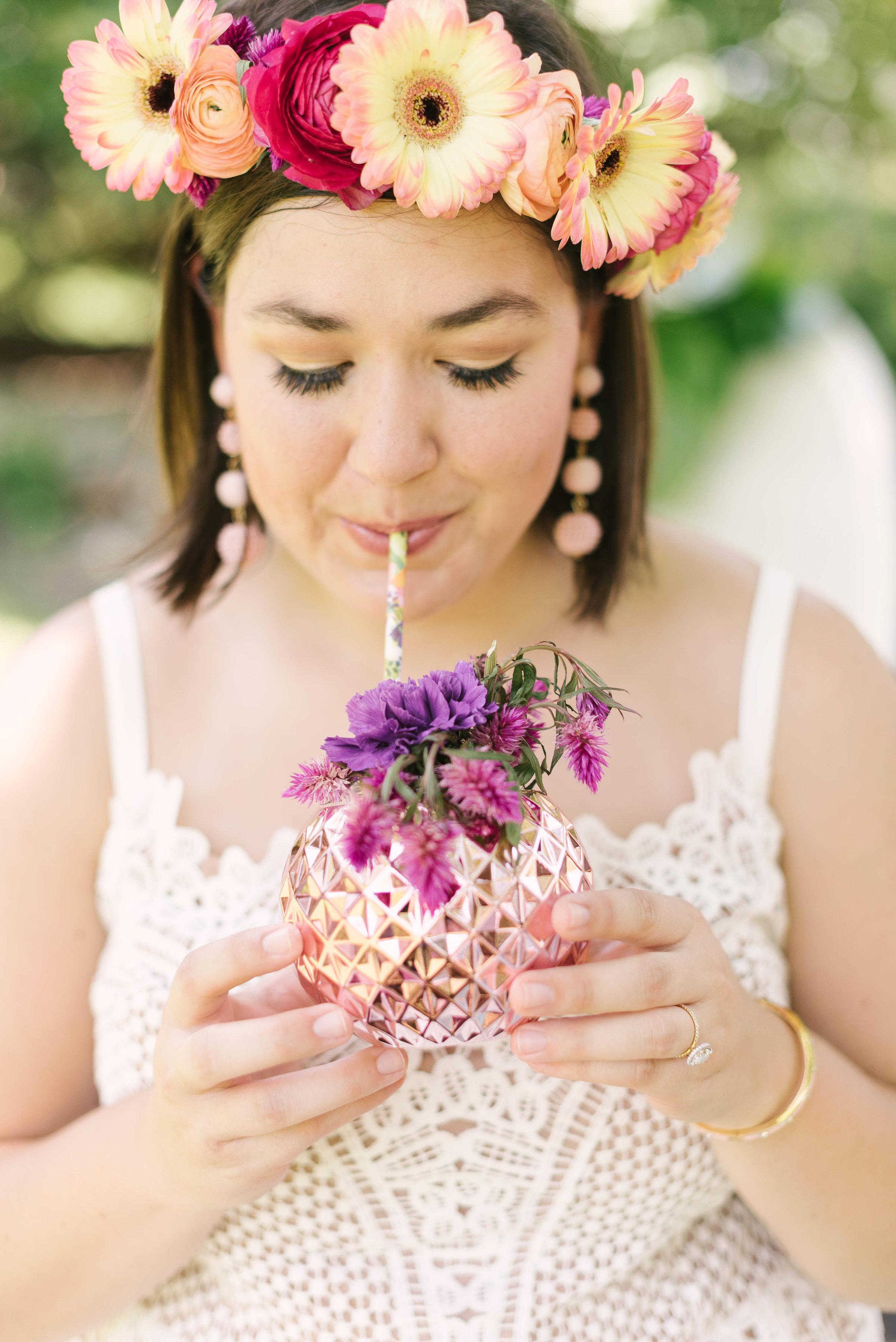 BridalShower_115.jpg