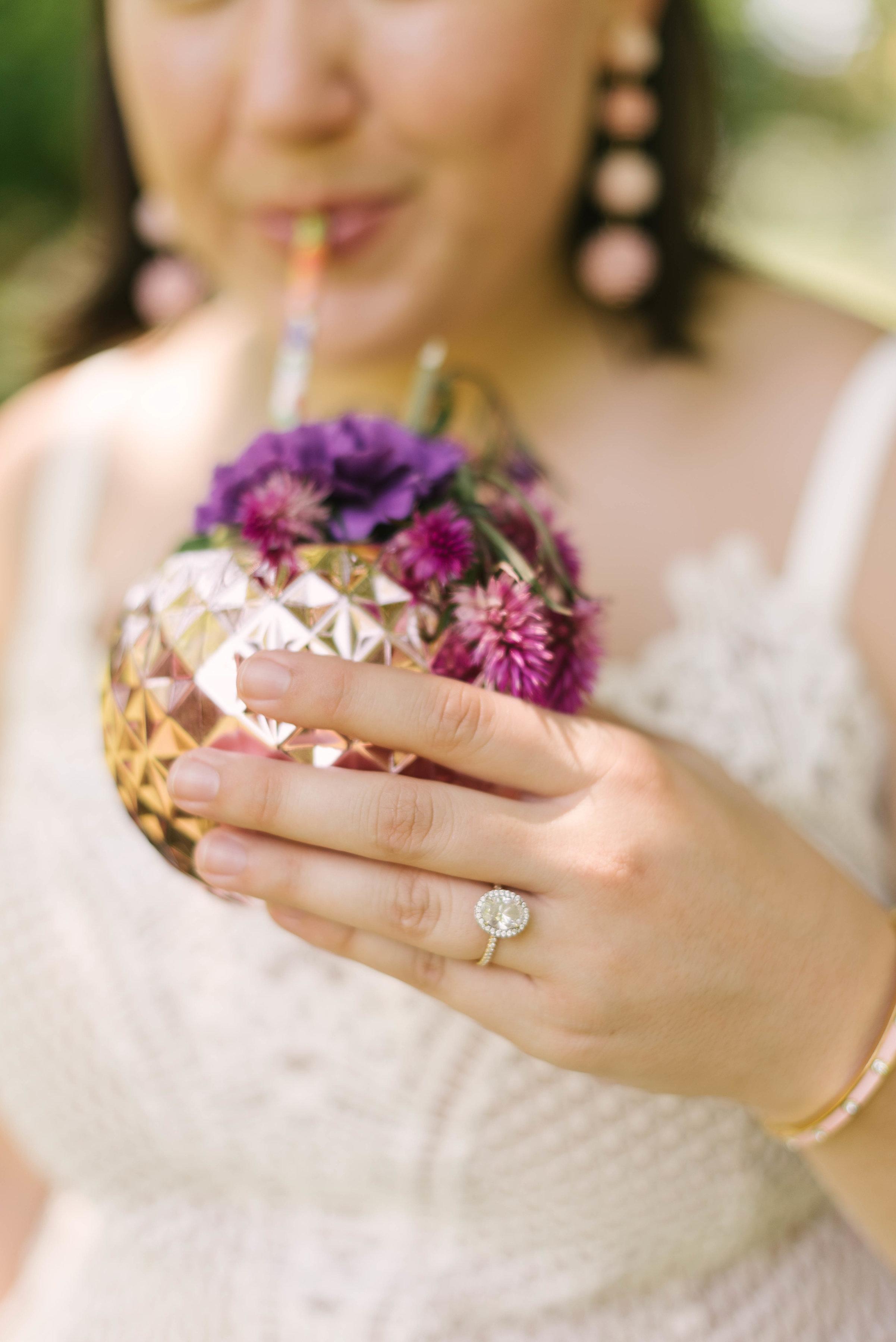 BridalShower_166.jpg