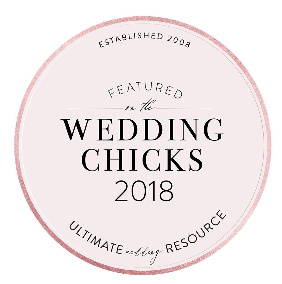 WeddingChicksBadge.jpg