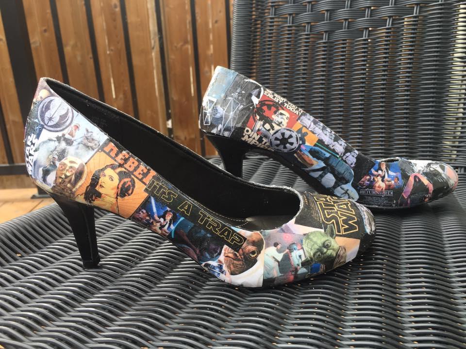 starwarsshoes.jpg