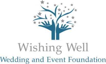 Star Sponsor:  granting weddings, vow renewals and event wishes to couples or children directly facing terminal illness.
