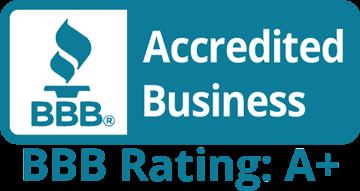 Better Business Bureau - Calgary
