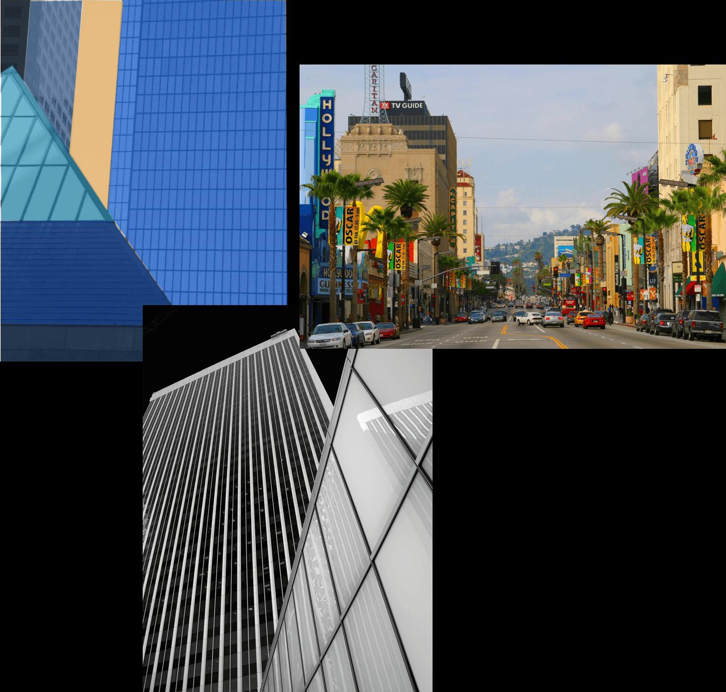 qwk-urban-comp1.png
