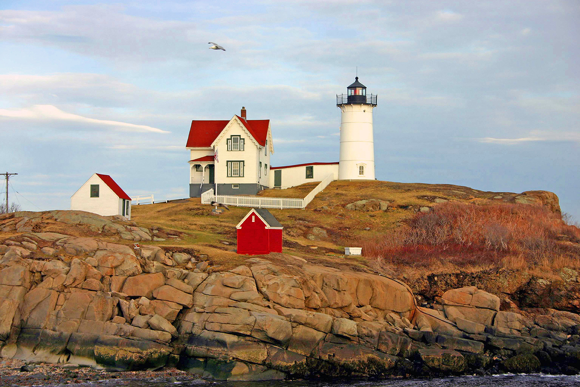 15 Barry_Greff_Nubble_Ocean_Views.jpg